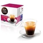 Nescafé Dolce Gusto Espresso Descaffeinato 16 Cápsulas