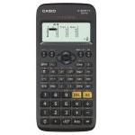 Casio FX-82SPX II Classwiz Calculadora Científica