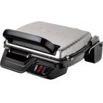 Tefal GC305012 Grill Ultracompact Classic Parrilla Eléctrica Barbacoa 2000W