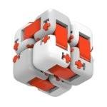 Xiaomi Mi Fidget Cube Cubo Antiestrés