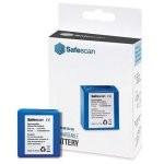 SafeScan LB-105 Batería Recargable para Detectores de Falsificaciones