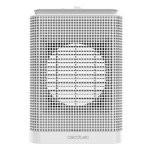 Cecotec Ready Warm 6150 Ceramic Rotate Style Calefactor Cerámico 1500W