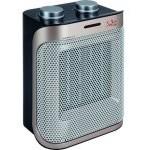 Jata TC92 Calefactor Cerámico 1500W