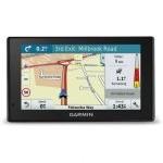 "Garmin DriveSmart 51 LMT-D 5"" + Mapas de Europa y Tráfico"