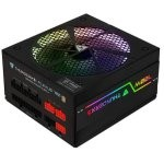 ThunderX3 Plexus 700W 80 Plus Gold RGB Full Modular