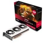 Sapphire Radeon VII 16 GB HBM2