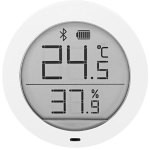 XIAOMI TEMPERATURE AND HUMIDITY SENSOR