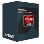 AMD Athlon X4 950 3.5Ghz