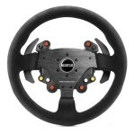 Thrustmaster TM Rally Wheel Add-On Sparco R383 Mod Volante PS4, Xbox One, PC