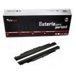 Batería para Portátil HP 240/245/246/250/255/256 G4
