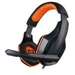 Ardistel Blackfire BFX-10 Auriculares Gaming para PS4