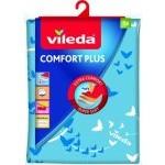 Vileda Confort Plus Funda de Planchar 3 Capas