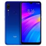 Xiaomi Redmi 7 2GB/16GB Comet Blue Dual SIM