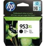 CARTUCHO HP 953XL NEGRO OFFICEJET PRO 8710, 8715,