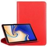 Cool Funda Roja para Samsung Galaxy Tab S4 T830/T835