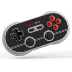 8Bitdo N30 Pro2 N Edition Gamepad PC/Nintendo Switch