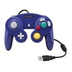 Retro-Bit Gamecube Controller para PC
