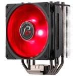 DISIPADOR COOLERMASTER HYPER 212 RGB PHANTOM GAMING