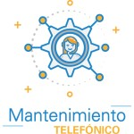 MANTENIMIENTO ECOMERCE TELEFONO ANUAL NO PROBLEM