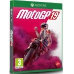 Moto GP 19 Xbox One