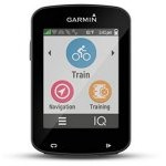 """Garmin Edge 820 GPS para Bicicleta 2.3"""""""