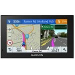 "Garmin Drive 5 Plus MT-S 5"" Mapas de Europa"