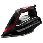Cecotec 3D ForceAnodized 950 Smart i-Pump Centro de Planchado Compacto 3100W