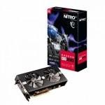 Sapphire RX 590 Nitro+ Radeon RX 590 8 GB GDDR5