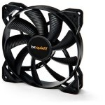 VENTILADOR 120X120 BE QUIET PURE WINGS 2