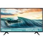 "TELEVISION 32"" HISENSE B5100 FHD SMART TV"