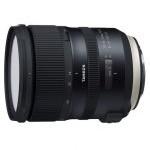Tamron A032E Objetivo SP 24-70mm F2.8 Di VC USD G2 para Canon