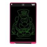 Woxter Smartpad 120 Rosa