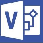 Microsoft visio standard 2019 esd (descarga