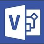 Microsoft visio professional 2019 esd (descarga