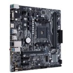 PLACA BASE ASUS AMD PRIME-A320M-K SOCKET