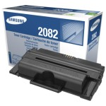 HP Samsung MLT-D2082S Black Toner Cartridge