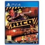 Rico PS4