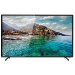 "Schneider SCLED32SC TV 32"" LED HD USB HDMI TDT2"