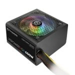 Thermaltake Litepower RGB 650W