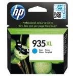 HP 935XL Cartucho Cian C2P24AE Officejet 6230