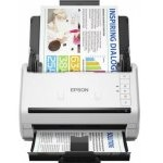 Epson WorkForce DS-770 Escáner de Documentos