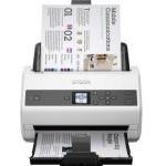 Epson WorkForce DS-870 Escáner de Documentos