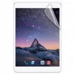 """Mobilis Protector de Pantalla Transparente para Samsung Galaxy Tab A6 10.1"""""""