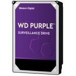 """HDD 8TB 3.5"""" WESTERN DIGITAL"""