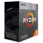 AMD Ryzen 3 3200G 3.6 GHz BOX
