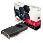 Sapphire AMD Radeon RX 5700 XT 8GB GDDR6