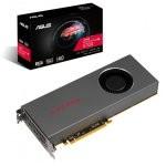 Asus AMD Radeon RX5700 8GB GDDR6