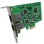 QNAP LAN-1G2T-I210 Dual-port 1GbE