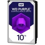 """DISCO DURO INTERNO HD 10TB 3.5"""" WD101PURZ WESTERN DIGITAL"""