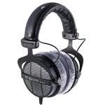 Beyerdynamic DT-990 Pro Auriculares de Estudio Abiertos